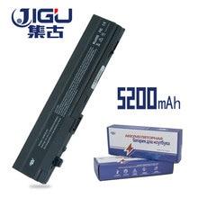 Batería de ordenador portátil JIGU para HP MINI 5101 MINI 5102 MINI 5103 532496-541 532492-11 HSTNN-DBOG HSTNN-IB0F 5103532496-541