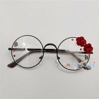 Необычные очки  #4