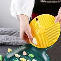 pasta board gnocchi board diy spaghetti maker handmade pasta mold with hanging hole food tool for macaroni noodle pin