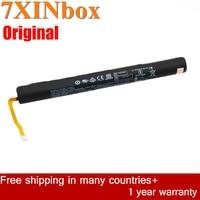 7XINbox L16D3K31 L16C3K Original 34.8Wh 9300mAh Laptop Battery For lenovo Yoga Tab3 Plus Plus-X703F Plus-X703L YT-X703F YT-X703L