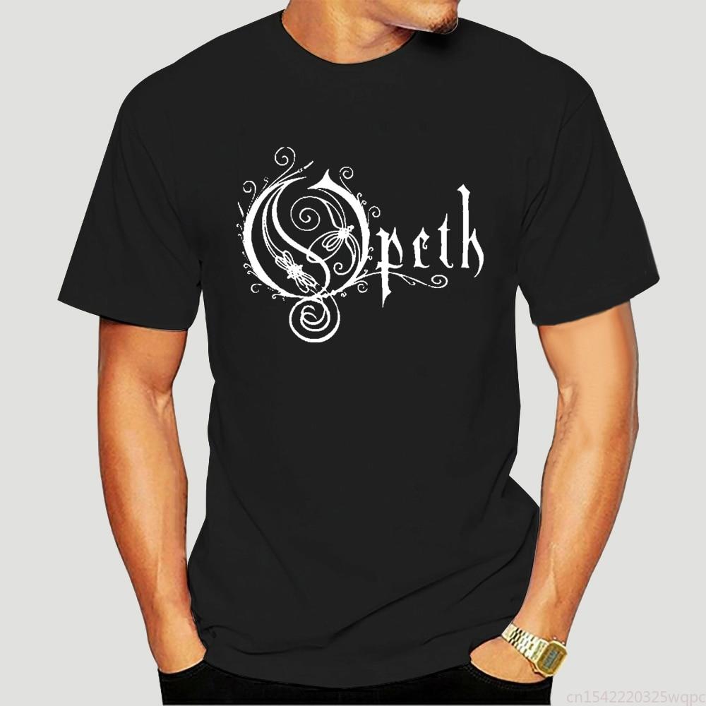 Camiseta de banda de Metal para hombre y mujer de camisa de...