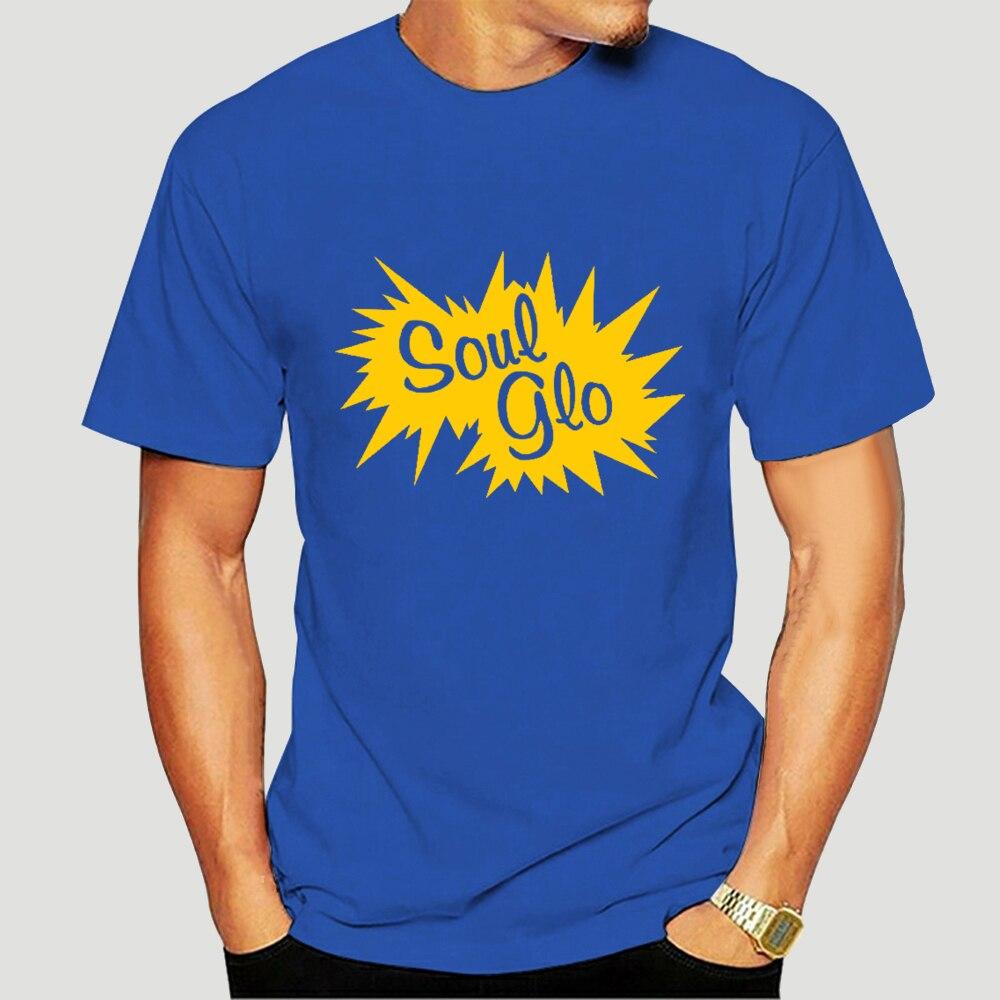 2021 camiseta de ano novo alma glo cabelo gel vindo para américa 0s retro masculino