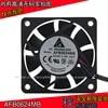 Delta – ventilateur de refroidissement 6CM 24V 010 a 60x60x15mm haute qualité modèle AFB0624MB 6015