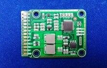 TCM1040 TEC ترموستات ، أشباه الموصلات رقاقة التبريد وحدة التحكم في درجة الحرارة ، نسخة صغيرة