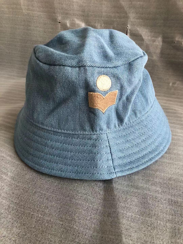 نمط هندسي إلكتروني التطريز شعار كلاسيكي بسيط قبعة قبعة الشمس قبعة بيسبول القبعات