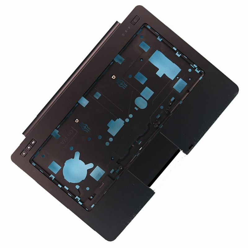Nuevo para Dell Latitude E6440, carcasa superior, reposamanos, cubierta superior sin panel táctil