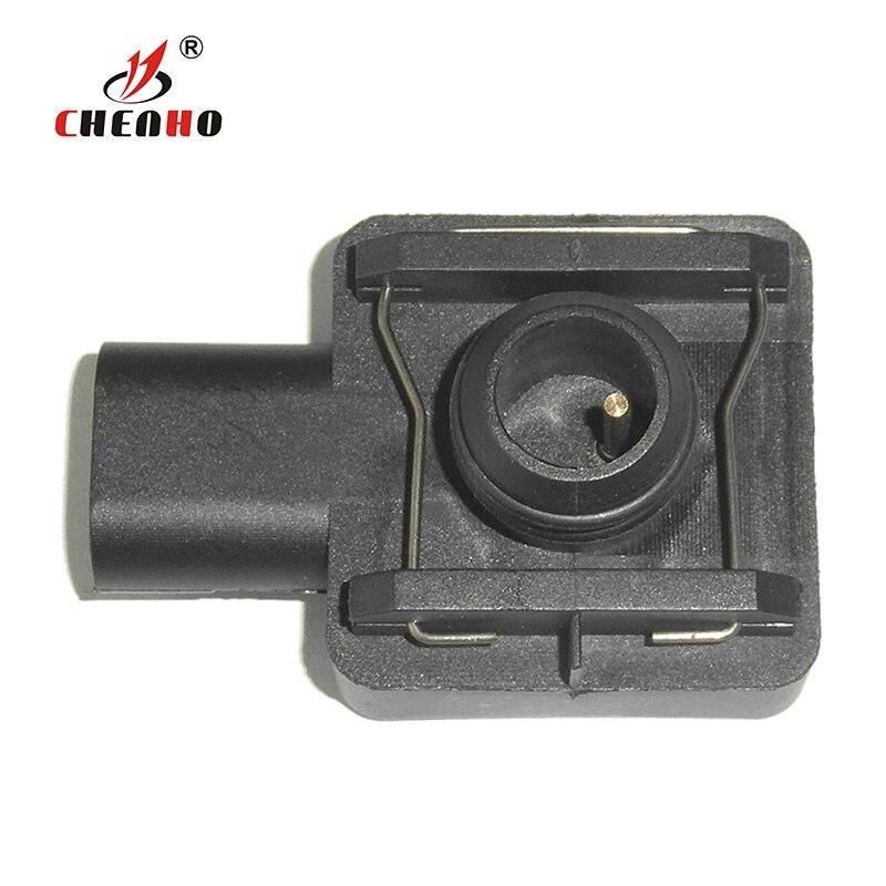 Piezas de repuesto para coche para c-hevrolet b-uick G-M radiador del motor Módulo Sensor de nivel de refrigerante 10096163