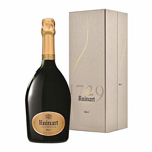 Ruinart Champanes - 750 ml