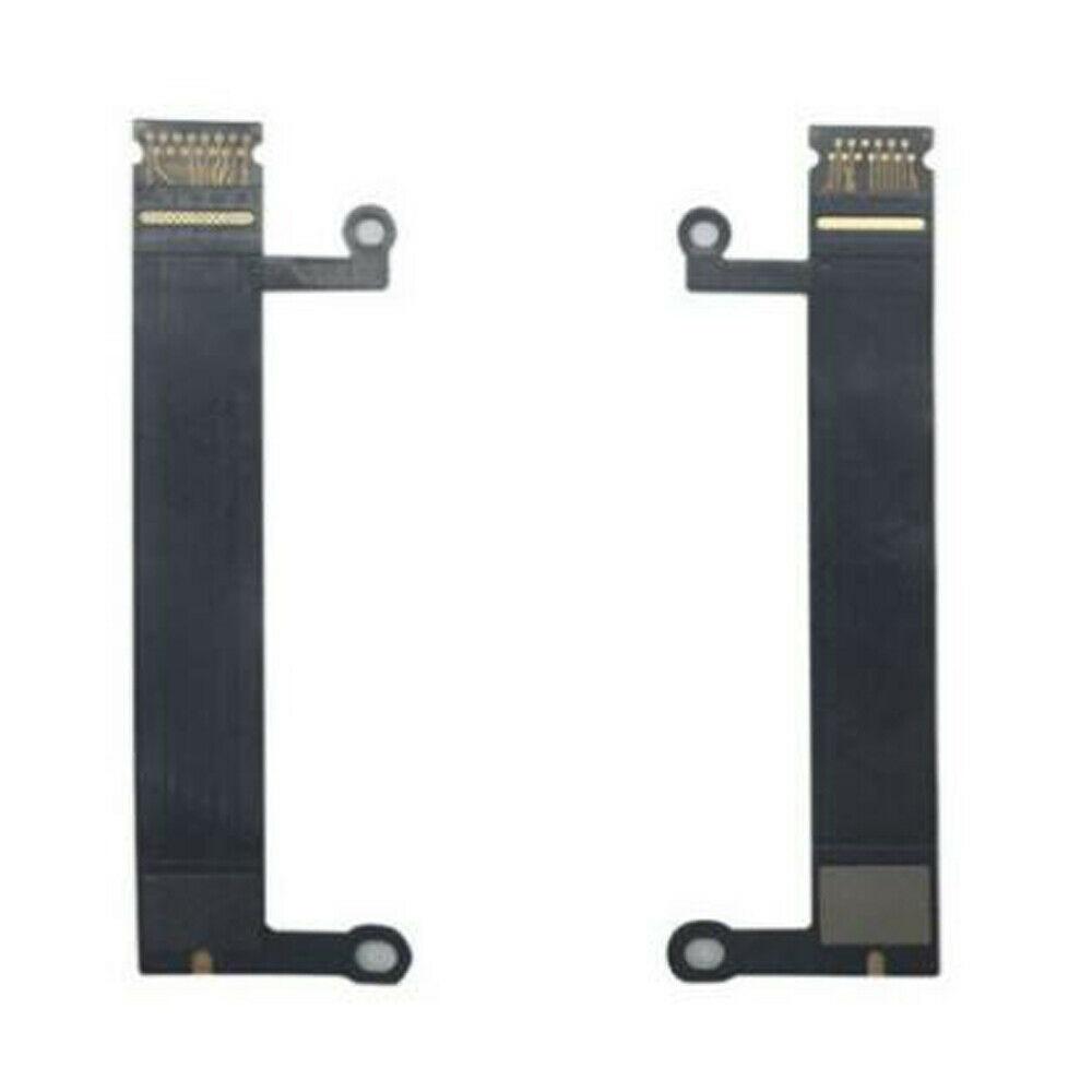 "JIANGLUNLCD Backlight Cable para Macbook Pro 13 ""15"" A1707 A1706 A1708 821-01270-01 tbs"