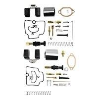cycle carburetor repairing kits for pwk 24 26 28 30 32 34 36 38 40 koso oko mikuni