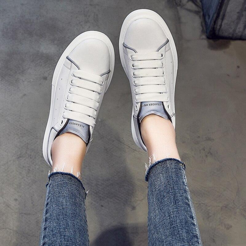 sneakers-con-plateau-da-donna-sneakers-in-vera-pelle-sneakers-bianche-e-robuste-scarpe-basse-sneakers-casual-scarpe-vulcanizzate-da-donna