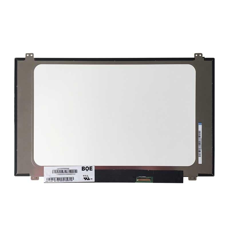 NV140FHM T00 R140NWF5 R1 R6 B140HAK01.0 اللمس LCD شاشة لينوفو ثينك باد T470P T470S T470 T480 T480S A485