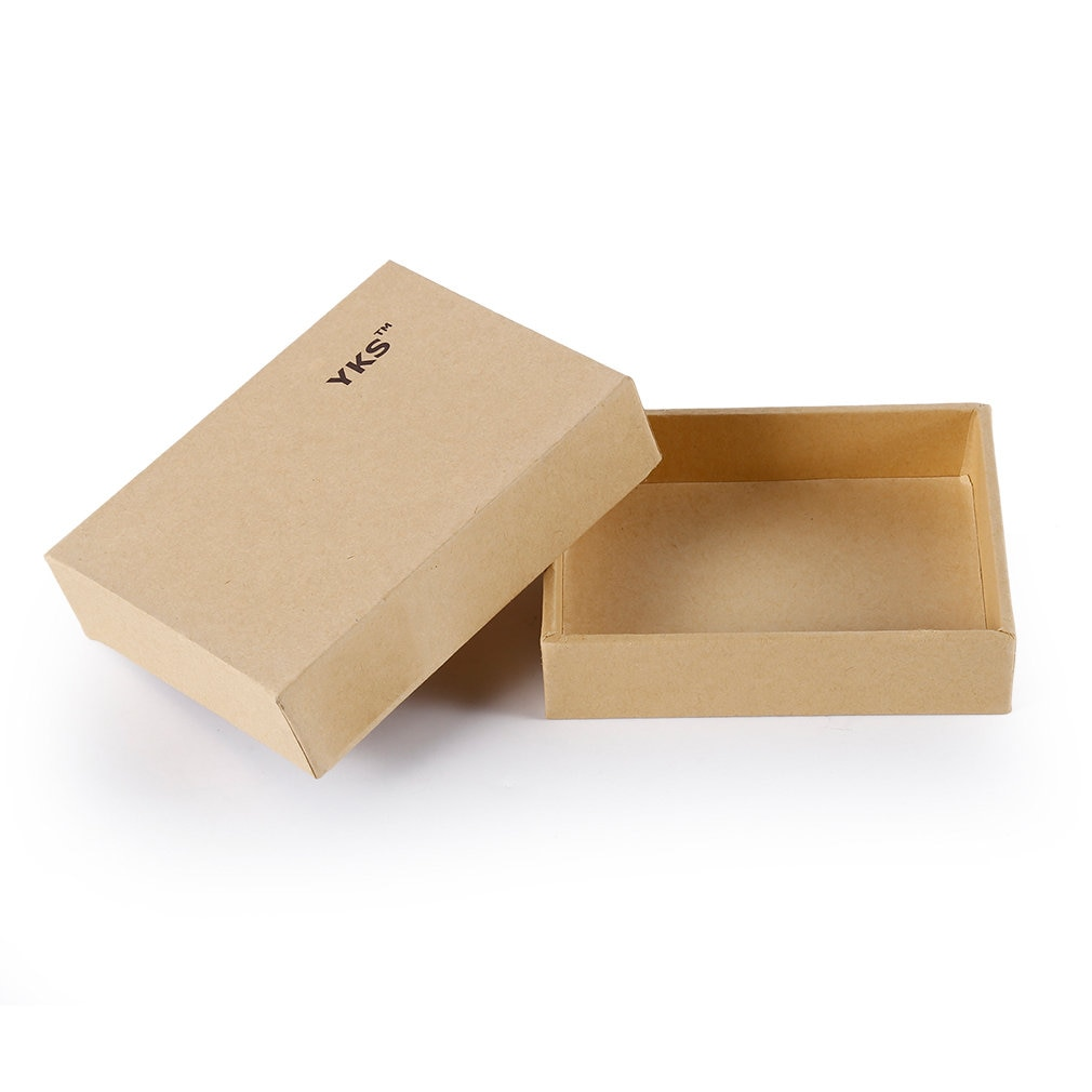 YKS Paper Board Packaging Materials for Cell Lipo Battery 5 Port Charger