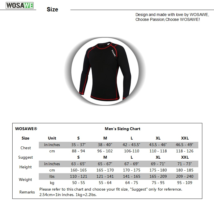 Mens Fleece Thermal Motocross Pants Base Layer Skin Tights Sports Windproof Pants Motorcycle Underwear Long Johns For Winter enlarge