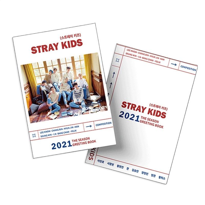Защищает Детские Kpop уличная детская-детский фотоальбомы звуковой модуль, звуковой модуль для поздравительных открыток, фотоальбомы болель...