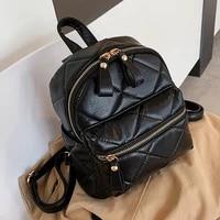 womens messenger bag new outdoor bag backpack fashion style trend travel bag multifunctional female shoulder crossbody bag new
