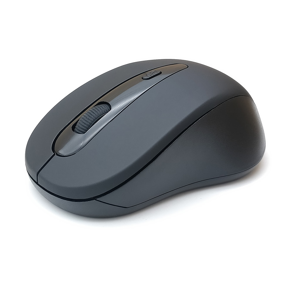 3d xmas usb optical wireless mouse vw beetle car shape gaming mouse beetle mause for pc laptop computer mice Wireless Mouse Computer Mouse Wireless 2.4Ghz 1600 DPI Ergonomic Mouse Mause Optical USB PC Mice for PC Laptop