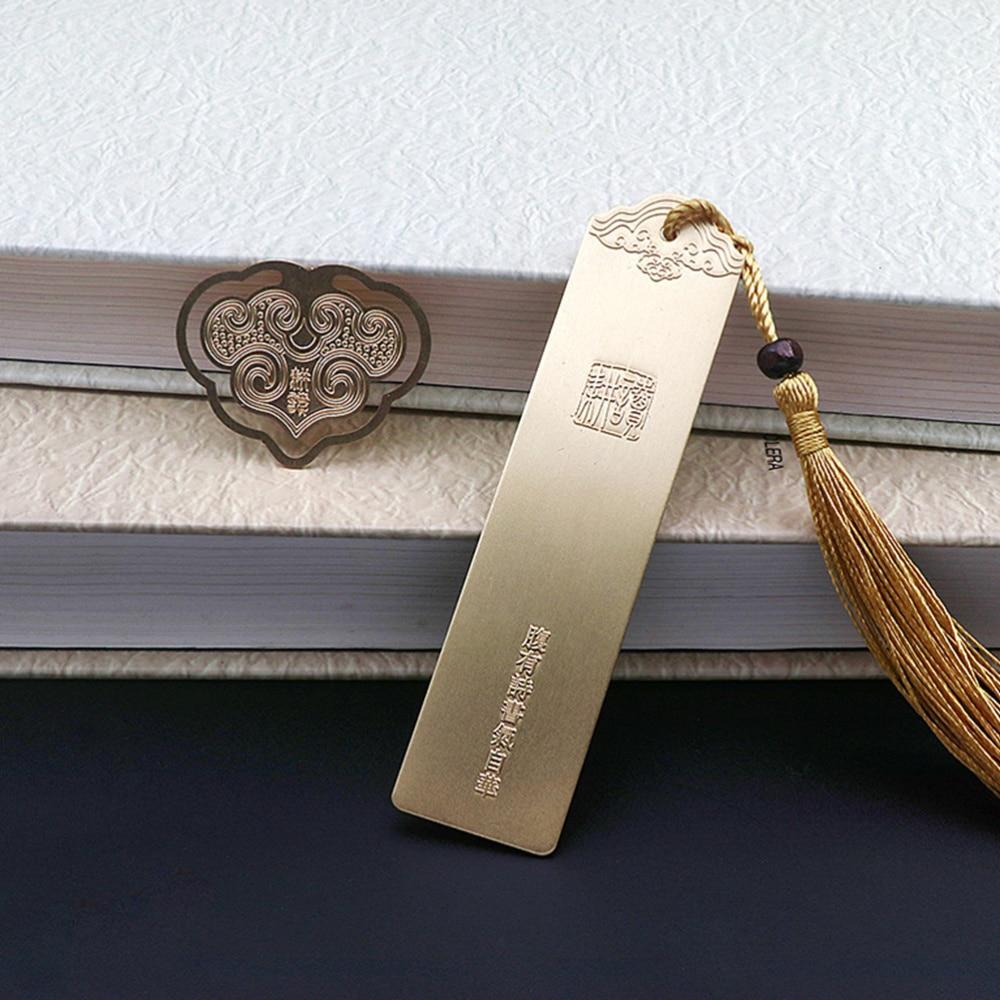 2-pz-set-in-metallo-bookmarker-accessori-kit-squisita-scultura-in-ottone-stile-cinese-ruyi-bookmarker-delicato-souvenir-regalo