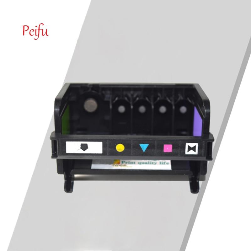 printhead 564 for HP PhotoSmart series printers CB326-30002 CN642A 5468 C5388 C6380 D7560 309A C410 print head