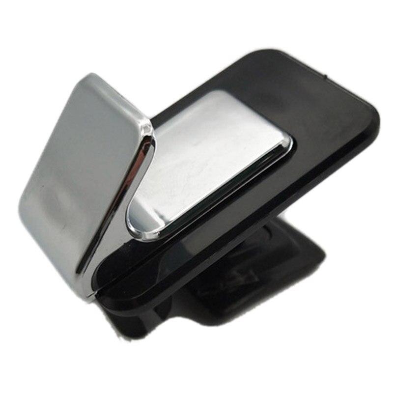 Exprimidor piezas de repuesto salida de jugo válvula reguladora tapones para Hurom...