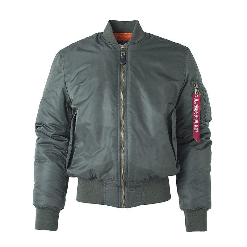 Мужская тактическая куртка-бомбер в стиле милитари, бейсбольная куртка в стиле ВВС, водонепроницаемая куртка для студентов и пилотов