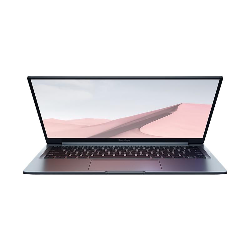 xiaomi mi laptop Redmi Book Air 13.3''  Intel Core i7-10510Y  notebook Computer 2.5k full screen 16G RAM  Ultraslim Laptop