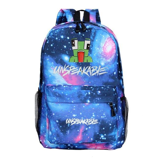 Innommable nouveaux hommes et femmes sacs à dos capacité sacs à dos sacoche pour ordinateurs portable garçons et filles sacs à dos de voyage