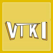 Rakuten VIKI Pass Standard Full Warranty No Ads HD Works Global On Naifee Joy PC Smart TV Set Top Bo