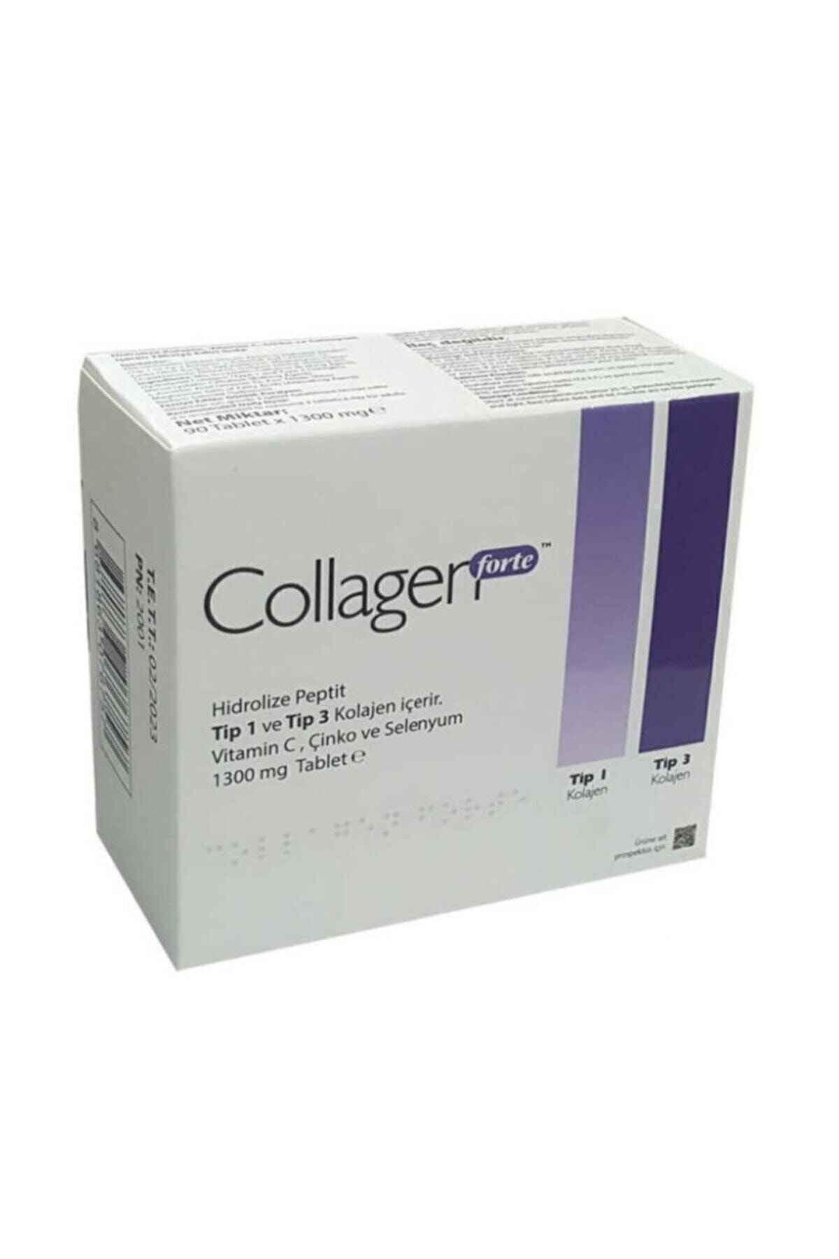 Collagen Supplement 90 Tablets dokkan abura das 180 tablets super herb detox enzyme diet support supplement