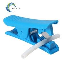 KingRoon système dosmose coupe ciseaux coupe outil purificateur deau filtre PVC PU caoutchouc Silicone plastique tuyau Tube coupe outil