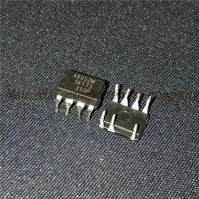 5PCS/LOT A6052M STR-A6052M STRA6052M  DIP-7 Power Management Chip