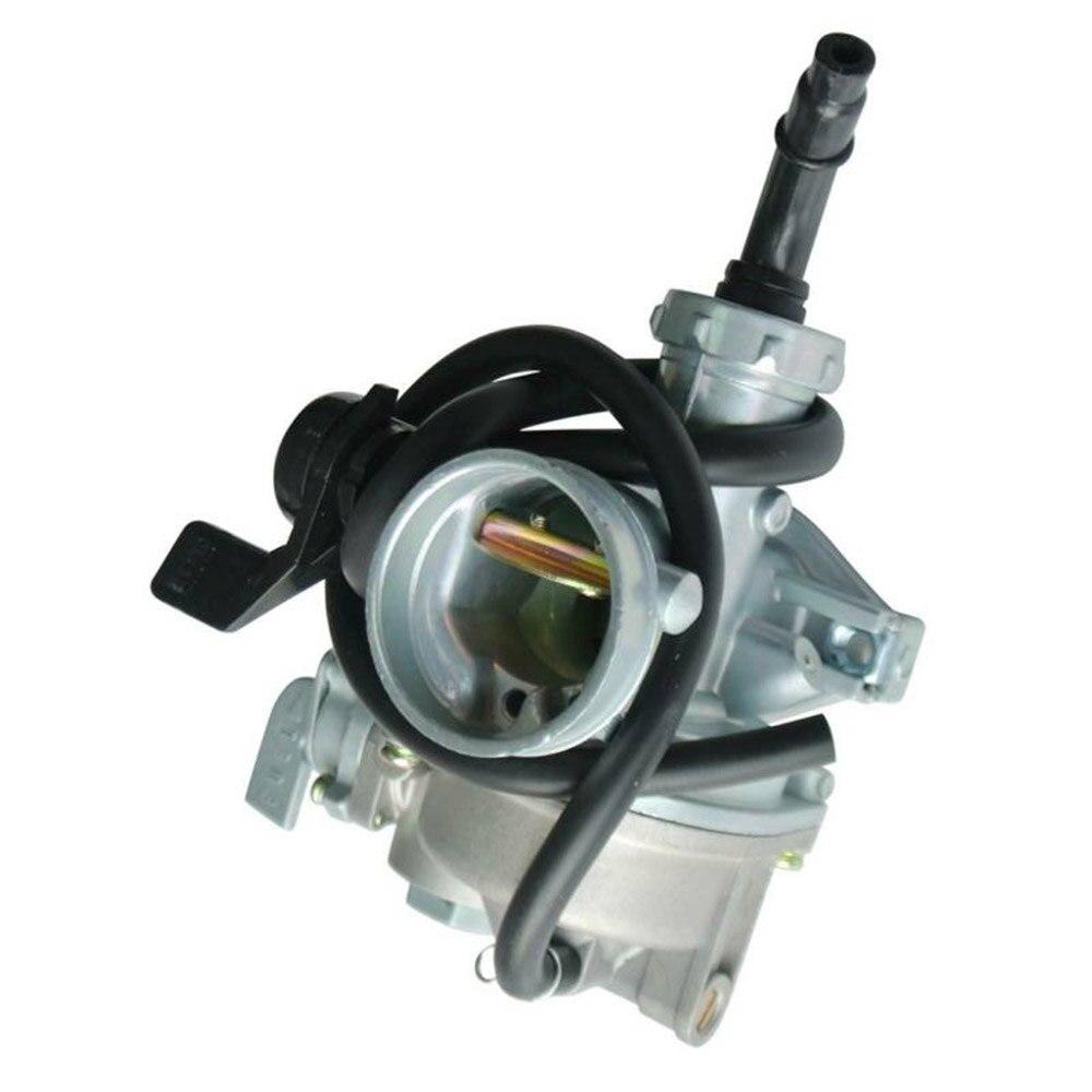 Carburadores universales para Honda Mini Trail CT70 CT90 ST90 piezas de repuesto