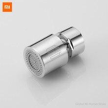 Dabai 360 Degree Dual Function Faucet Nozzle Bubbler