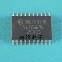10cps  30637 SOP-20