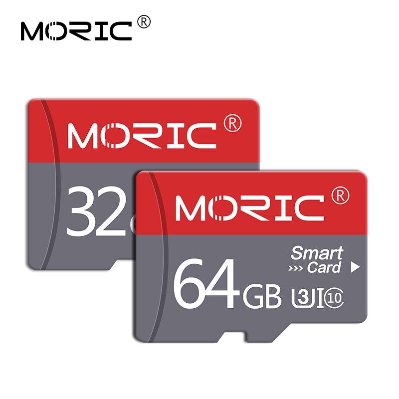 Micro SD 32GB Memory Card 8GB/16GB 128GB High Speed Class10 Memory card Micro SD Card flash cards for tablet /phone