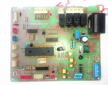 Placa de ordenador para aire acondicionado KFR-25Wx2/BP1 FR25GW/BPX2 0600169, placa de control