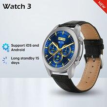 Full Touch Brand Smart Watch Men IP68 Waterproof Bracelet ECG Heart Rate Monitor Sleep Monitoring Sp
