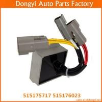 High Quality Voltage  Regulator for 515175717 515176023