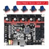 BIGTREETECH SKR V1.3 3D drukarki pokładzie 32Bit sterowania TMC2208 3D drukarki części VS SKR V1.4 rampy 1.4 E3 DIP dla Ender 3 TMC2209