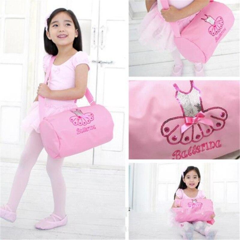 borse-da-ballo-per-balletto-rosa-donna-ragazze-balletto-sport-danza-pacchetto-ragazze-zaino-da-ballo-pacchetto-barili-per-bambini-borsa-da-ballo-borsa-a-mano
