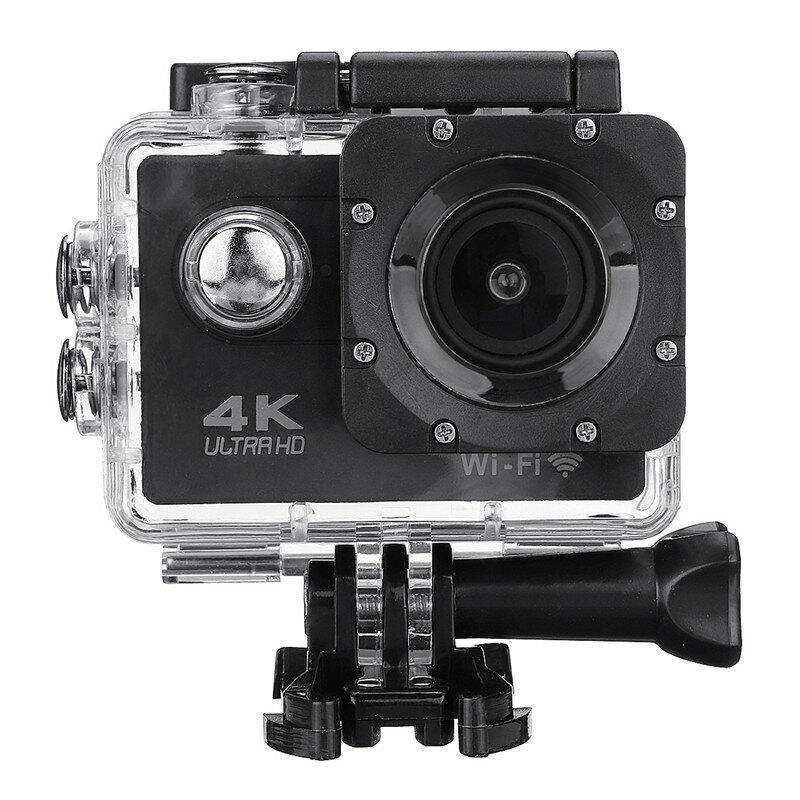 SJ9000 Wifi 2Inch 1080P Ultra HD Waterproof Sport Camera Action DVR Camcorder