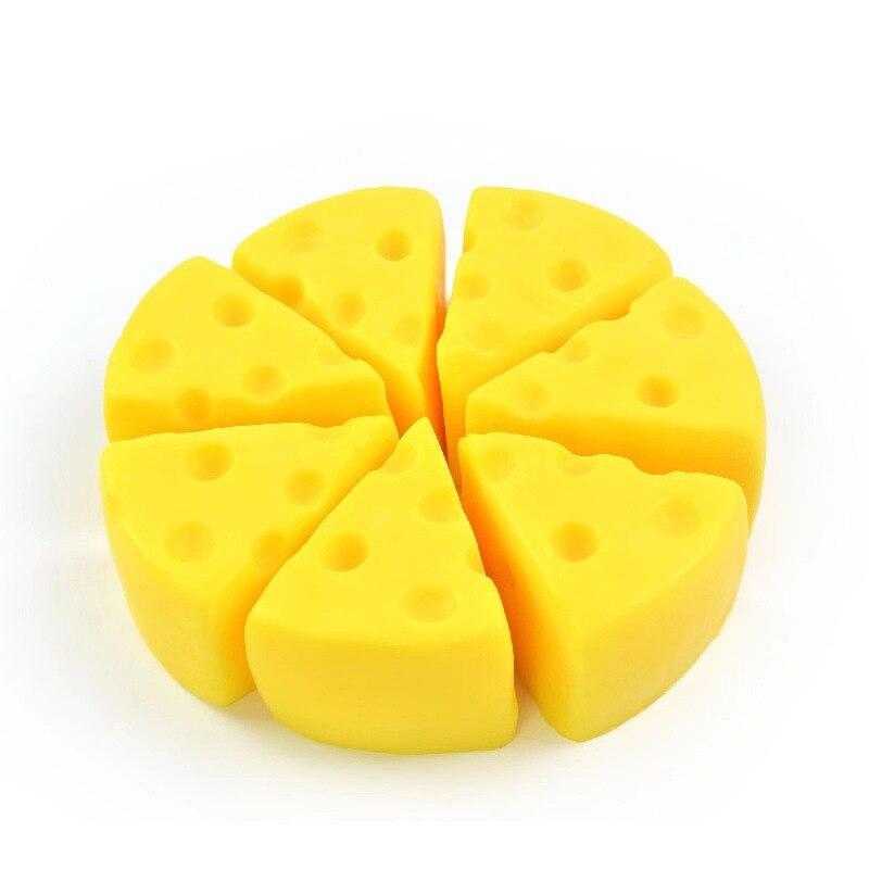 Leite de queijo sabão glicerina sabão limpeza profunda poro clareamento artesanal sabão acne hidratante sabão cuidados com a pele limpador