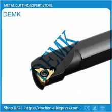 Knife, free shipping SNR0025S22,22NR,22IR,25mm CNC tools,thread turning tools,lathes,Mechanical lathe,boring bar,machine parts