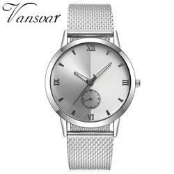 2020 relógio casual feminino relógio de quartzo luminoso numerais romanos moda dial luxo pulseira de ouro senhoras relógios entrega gratuita relojes