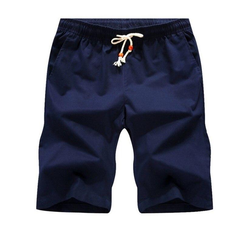 Мужские домашние шорты 2021, последние летние повседневные шорты, мужские хлопковые модные стильные горячие продажи, мужские шорты азиатског...