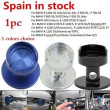 96-17 pour BMW R1150 R1200 R1200W RnineT et S1000RR aluminium bobine Pack bâton outil de retrait extracteur bouchon de bougie