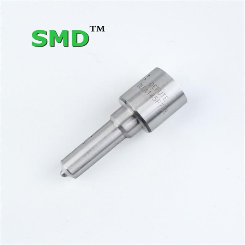 Motor diesel injetor dlla145p748/0433171536 bocal mecânico dlla 145 p 748 dlla145p 748 dlla145 p748