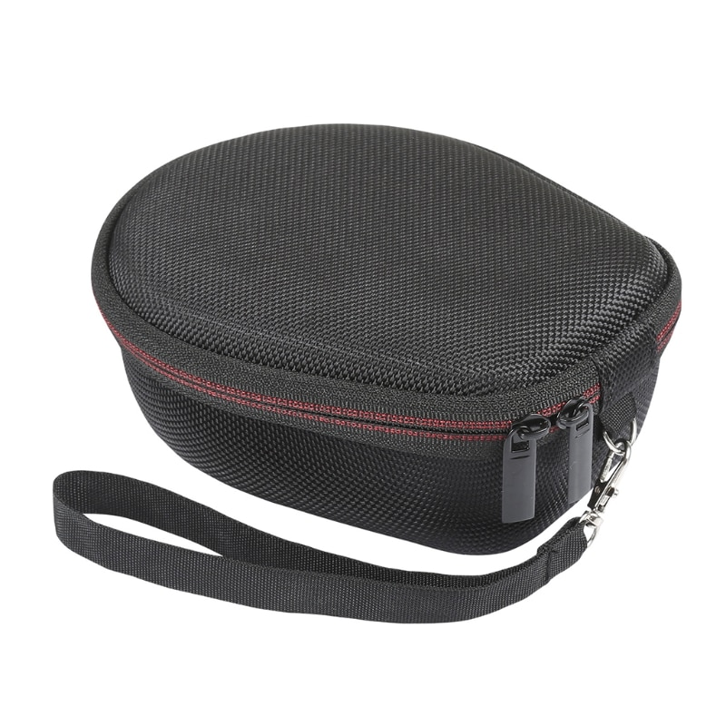 EVA Case Storage Bag Carrying Box for-Aftershokz Aeropex AS600 AS650 AS660 AS800
