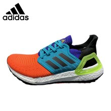 Original New Arrival Adidas Ultra 20 Unsiex Running Shoes Sneakers