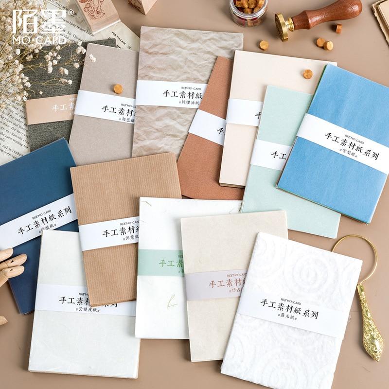 DIY Papier Material Sydney Papier Zwiebel Papier kinder Handgemachte Papier Ablage Dekoration Papier DIY Scrapbooking Album
